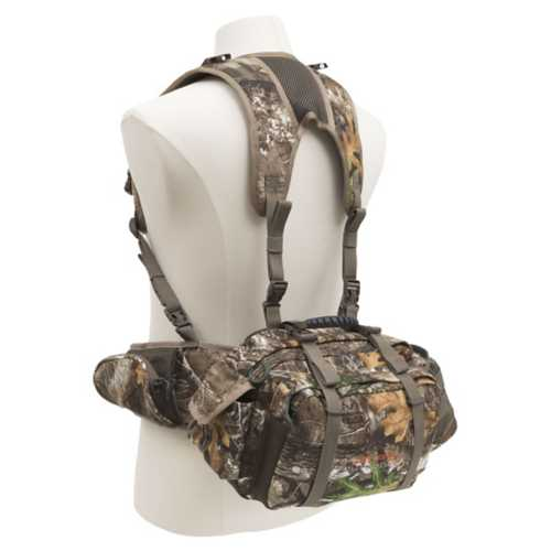 ALPS Outdoors Little Bear Lumbar Pack
