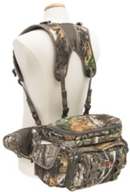 ALPS OutdoorZ Big Bear Lumbar Pack