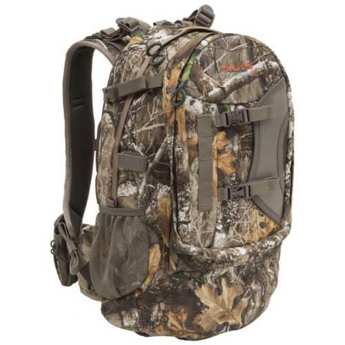 ALPS OutdoorZ Pursuit Bow Pack
