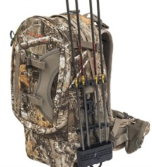 ALPS OutdoorZ Pursuit Bow Pack