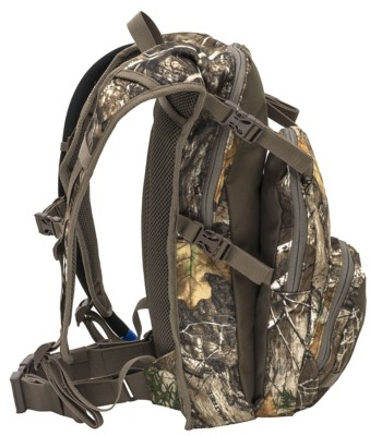 ALPS OutdoorZ Willow Creek Hydration Pack