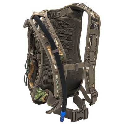 ALPS Outdoors Willow Creek Hydration Pack