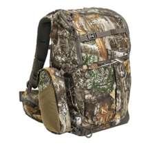 Women's ALPZ OutdoorZ Allure Backpack