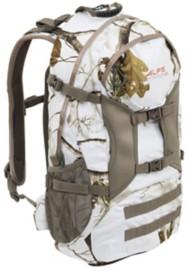 ALPS OutdoorZ Trail Blazer Pack