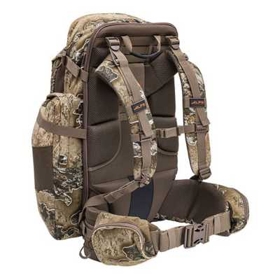ALPS OutdoorZ Traverse EPS Pack