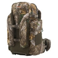 ALPS OutdoorZ Traverse Pack