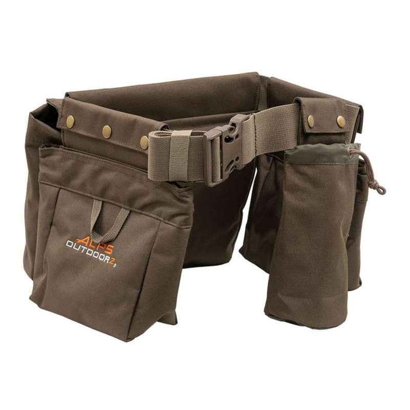 Alps Outdoorz Deluxe Dove Belt