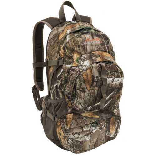 ALPS Outdoors Dark Timber Hunting Backpack