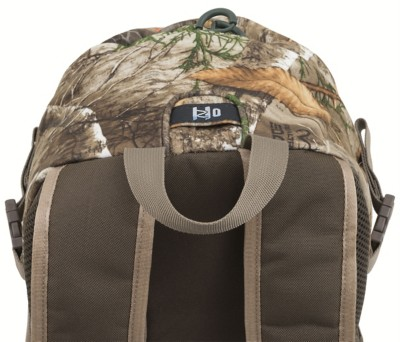 ALPS OutdoorZ Dark Timber Hunting Backpack