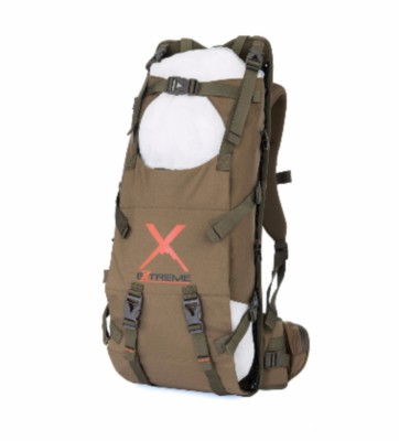 ALPS OutdoorZ Commander X frame pack