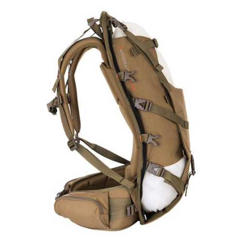 ALPS Outdoors Commander X Frame Pack