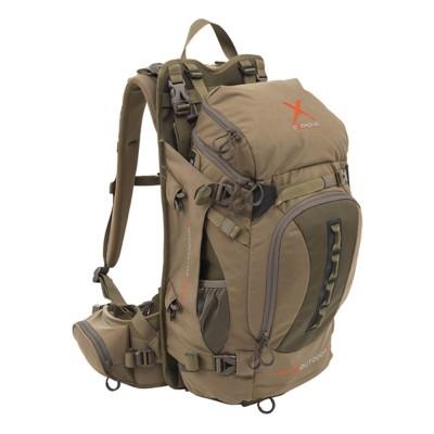 ALPS OutdoorZ Hybrid X Pack