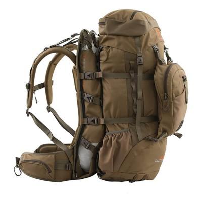 ALPS OutdoorZ Commander X Plus Pack