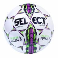 SELECT Sport Futsal Super Futsal Ball