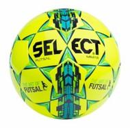 SELECT Sport Futsal Mimas Futsal Ball