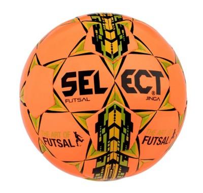 SELECT Sport Futsal Jinga Jr Futsal Ball' data-lgimg='{