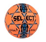 SELECT Sport Futsal Magico Futsal Ball