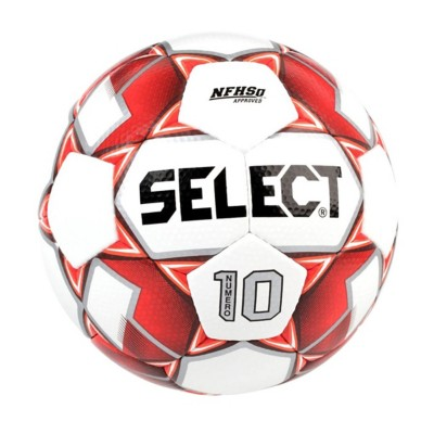 SELECT Sport Numero 10 Soccer Ball' data-lgimg='{