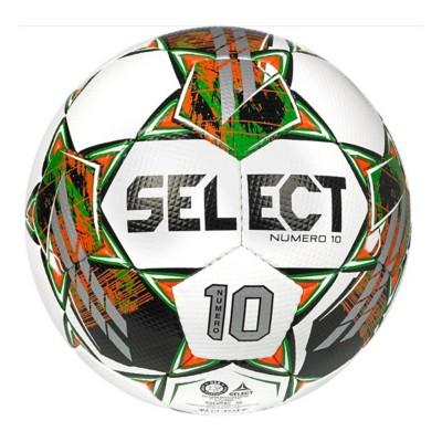 SELECT Sport Numero 10 Soccer Ball