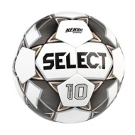 SELECT Sport Numero 10 Soccer Ball