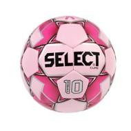 SELECT Sport Cure Mini Soccer Ball