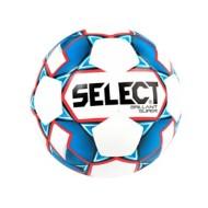 SELECT Sport Brillant Super Mini Soccer Ball