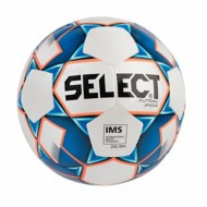 SELECT Sport Futsal Jinga Futsal Ball