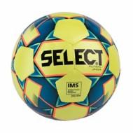 SELECT Sport Futsal Jinga Jr Futsal Ball