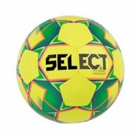 SELECT Sport Futsal Magico Jr Futsal Ball