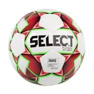 SELECT Sport Futsal Samba Futsal Ball