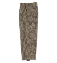Men's Natural Gear WindCeptor Fleece Pant
