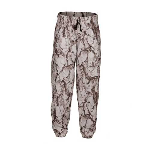 Natural Gear Snow Camo Cover-Up Pants