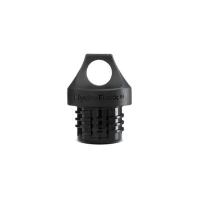 Hydro Flask Standard Loop Lid