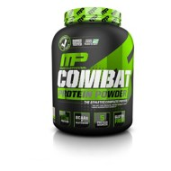Muscle Pharm Combat Protein 4 lbs