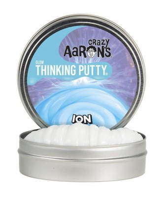 Crazy Aarons Thinking Putty Ion' data-lgimg='{