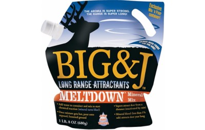 Big & J Meltdown Attractant' data-lgimg='{
