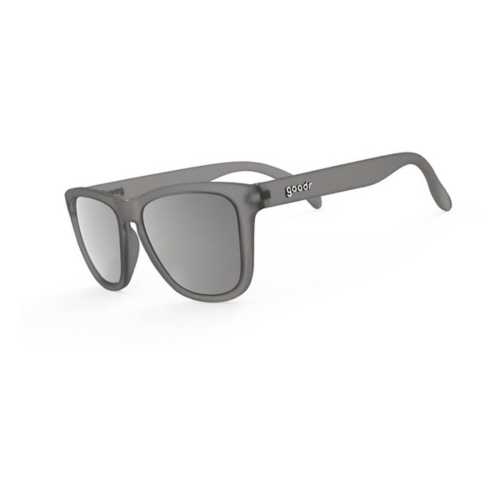 Goodr Valhalla Polarized Sunglasses