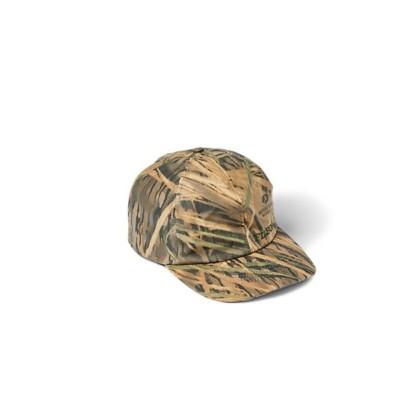 4ffe0264fdd1 Images. Filson Insulated Tin Cloth Cap