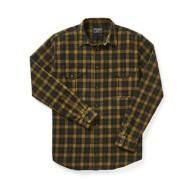 Men's Filson Lightweight Alaskan Guide Shirt