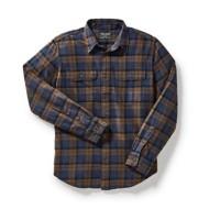 Men's Filson Scout Shirt