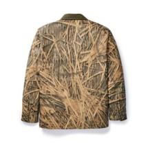 Men's Filson Camo Insulated Jac-Shirt