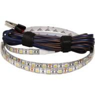 Trophy Angler Troo Shine LED 12 Volt Light Strip