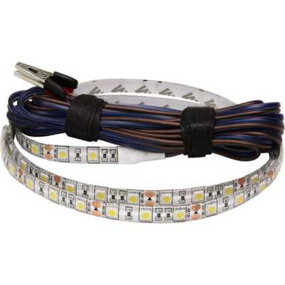 Trophy Angler Troo Shine LED 12 Volt Light Strip