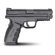 Springfield Armory XD Mod.2 Service Model 9mm Handgun