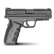 Springfield Armory XD Mod.2 Service Model 45 ACP Handgun