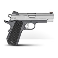 Springfield Armory 1911 EMP Concealed Carry Contour 9mm Handgun