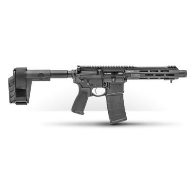 Springfield Armory Saint 5.56 Handgun