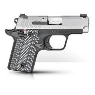 Springfield Armory 911 380 ACP Handgun