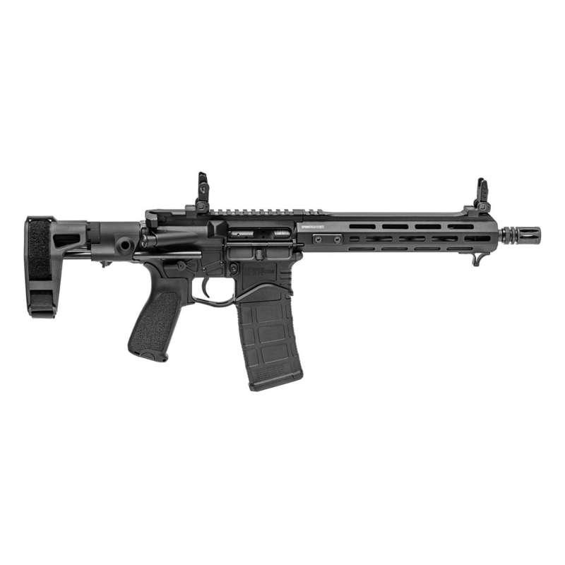 Springfield Armory SAINT Edge 5.56/223mm Pistol