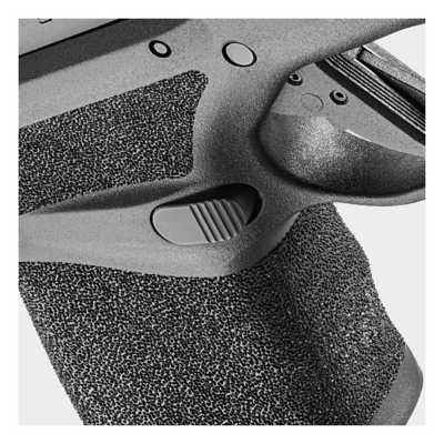 "Springfield Armory Hellcat 3"" Micro-Compact 9mm"